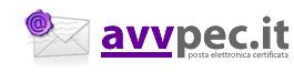 AvvPEC.it - Posta Elettronica Certificata per Avvocati e Praticanti