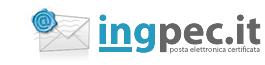 IngPEC.it - Posta Elettronica Certificata per Ingegneri
