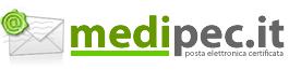 MediPEC.it - Posta Elettronica Certificata per Medici