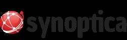 Synoptica – La prospettiva che cerchi per il tuo web